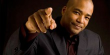 chris-lighty-news