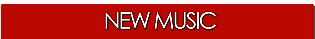 New-Music-Banner