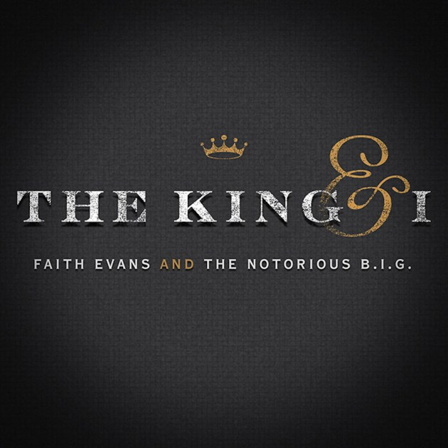 Faith-Evans-The-King-and-I